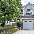 8593 Light Moon Way - Laurel, MD 20723