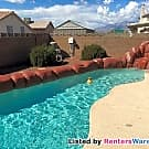 **Beautiful 3BR/2.5BA + Pool + Loft Home** - Las Vegas, NV 89156