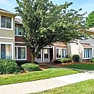 Woodbridge Of Castleton - Indianapolis, IN 46250