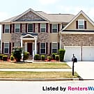 Stunning 4 bedroom home in Lawrenceville! - Lawrenceville, GA 30044