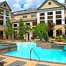 Le Renaissance Apartment - Houston, TX 77024