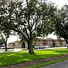 Northgate Apartments - Crowley, LA 70526