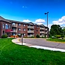 Lakewood Hills Apartments - White Bear Lake, MN 55110