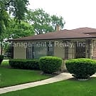 9946 Cook Avenue - Oak Lawn, IL 60453