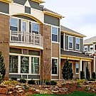 Century Highland Creek - Charlotte, NC 28269