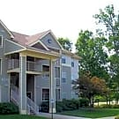 Salem Run Apartments - Fredericksburg, VA 22407