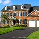 14206 Crumlin Court - Laurel, MD 20707