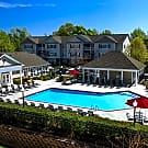 Auston Grove - Raleigh, North Carolina 27610