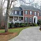 Brick Charleston-Style Exec Home Holly Trace - Simpsonville, SC 29681