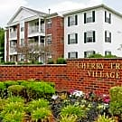 Cherry Tree Village - Strongsville, Ohio 44136