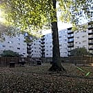 Roosevelt Towers - Falls Church, Virginia 22044