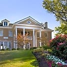 Riverview Grande / The Villas at The Riverview Grande - Chattanooga, Tennessee 37405
