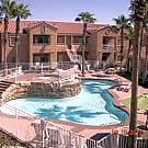 Craig Ranch Villas - North Las Vegas, NV 89031
