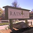 Raintree - High Point, North Carolina 27262