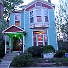 Luxury Victorian Highlands:  Fully Furnished - Louisville, KY 40204