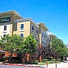 Furnished Studio - Oakland - Alameda, CA 94501
