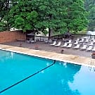 Haven on the Lake - Maryland Heights, MO 63043