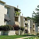Annapolis Roads Apartments - Annapolis, MD 21403