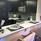 Lots of Upgrades - Redwood Village Condo with Pano - San Diego, CA 92115