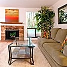 Wilderness West Apartments - Olympia, Washington 98501