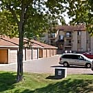 James Manor Apartments - Minneapolis, MN 55432