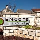 Encore Landing - Temple, TX 76502