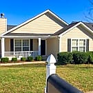 4902 Ozment Ridge Ct - Lithonia, GA 30038