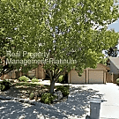 Cedar and Teague, 4 Bedroom home- 8572 N Rowell, F - Fresno, CA 93720