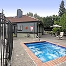 Fanno Creek Village - Tigard, OR 97223