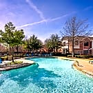 The Delano at North Richland Hills - North Richland Hills, TX 76180