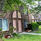 Clovernook Apartments - Mount Healthy, OH 45231