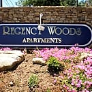 Regency Woods Apartments - Atlanta, Georgia 30329