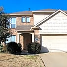 Awesome 2 Story Home in Blake Meadows! - Fort Worth, TX 76120
