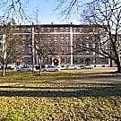 Willett Apartments - Albany, NY 12210