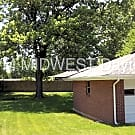 Beavercreek Brick 4 Bedroom Ranch - Dayton, OH 45432