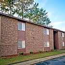 Watauga Manor Apartments - Fayetteville, NC 28304