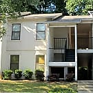 Spacious 1 BR/ 1Bth condo with hardwood floors! - Sandy Springs, GA 30350