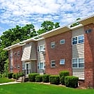 Woodmont Village Apartments - Lake Ronkonkoma, NY 11779