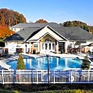 Ashbrook Pointe - Greensboro, NC 27407