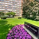 1600 East Avenue Apartments - Rochester, New York 14610