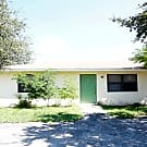 Excellent Location, Clean North County 2/2 - Lake Park, FL 33403