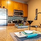 Axis Admirals Hill - Chelsea, MA 02150