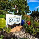Collins Crossing - Carrboro, NC 27510