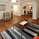 Bridgeway I Apartment Homes - Lafayette, LA 70506