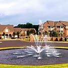 The Park Apartment Homes - Prattville, Alabama 36066