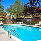 Casa Verde Apartments - San Jose, CA 95116
