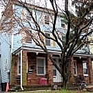 1 Bedroom 2nd Floor Apartment in Darby - Darby, PA 19023