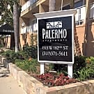 Palermo Apartments - Torrance, CA 90504
