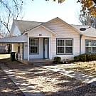 Adorable 2-1 in Arlington! - Arlington, TX 76011