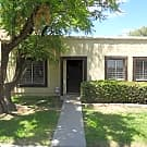 3 Bed / 2 Bath REMODELED townhome in Scottsdale... - Scottsdale, AZ 85250